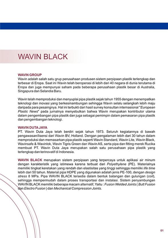 Brosur-Wavin_Black_Page_03