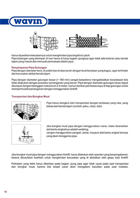 Brosur-Wavin_Black_Page_20