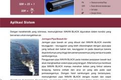 Brosur-Wavin_Black_Page_07