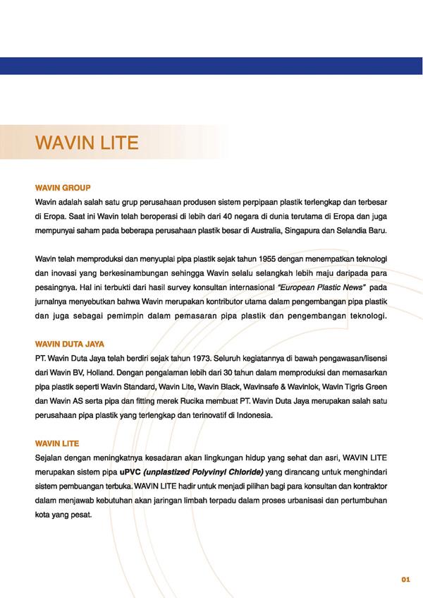 Wavin_Lite_Page_03