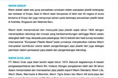 3_wavin standard