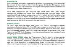 Tigris_Page_03
