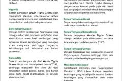 Tigris_Page_04